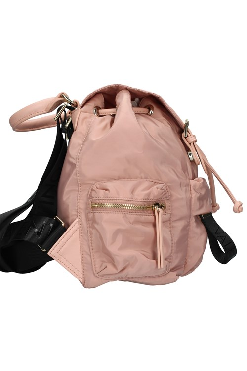 Valentino Bags Backpacks PINK