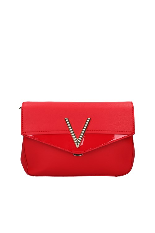 Valentino Bags Shoulder Strap RED