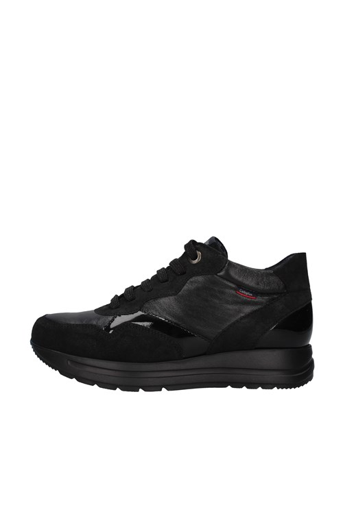 Callaghan low BLACK
