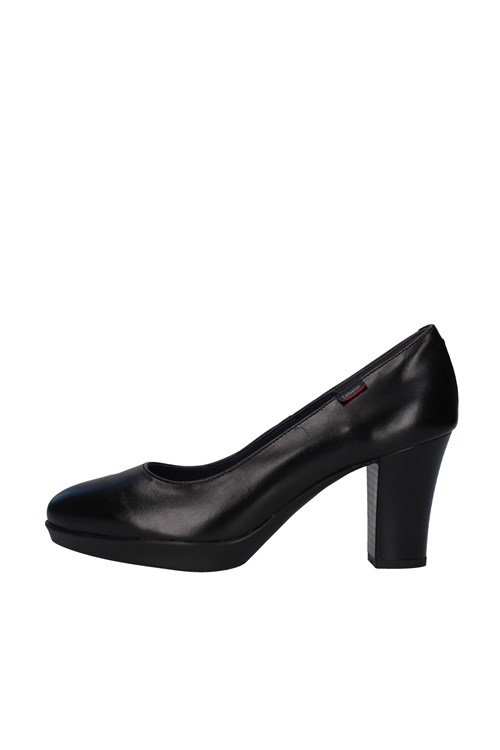 Callaghan Heels BLACK