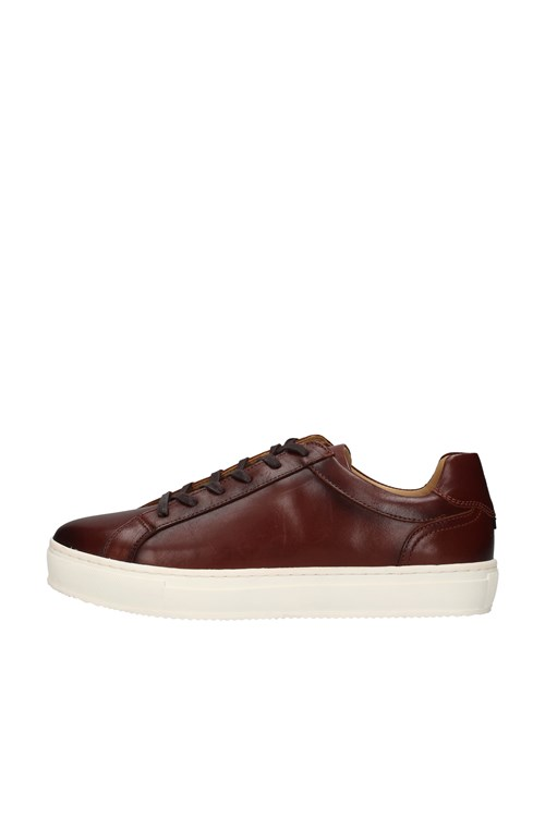Tommy Hilfiger low BROWN