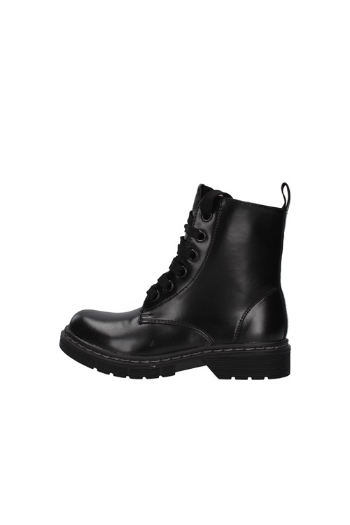 Cafe'noir Junior Amphibians BLACK