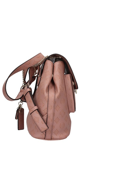 Guess Backpacks PINK