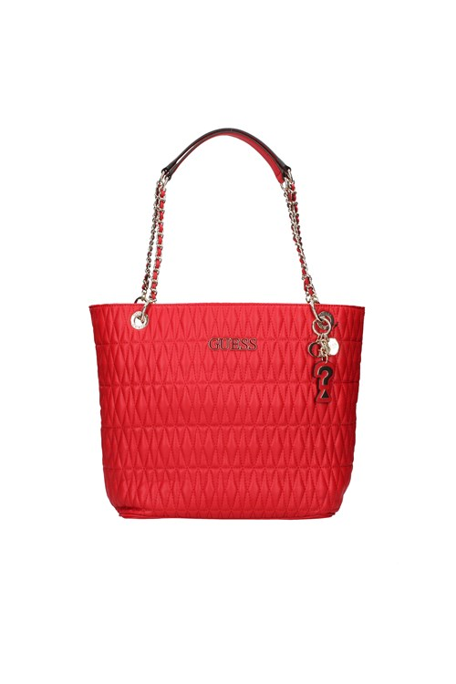 Guess Shopping RED