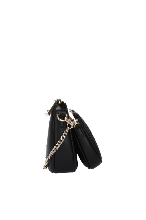 Guess Shoulder Strap BLACK