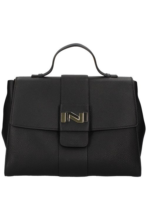 Nannini Shoulder Strap BLACK