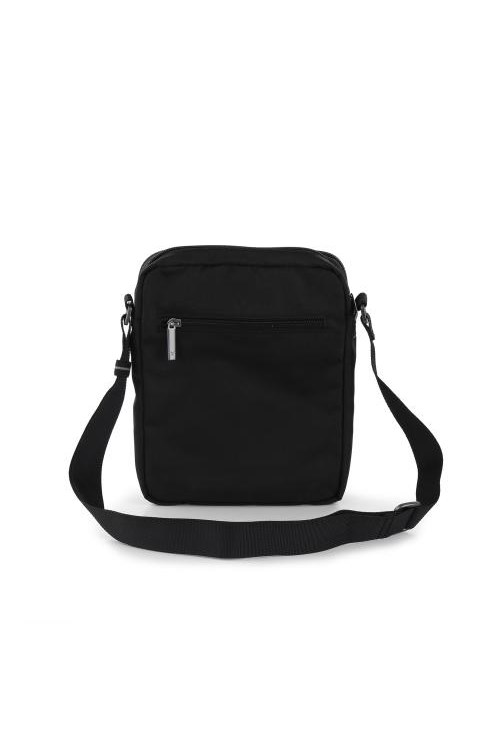 Roncato Shoulder Strap BLACK