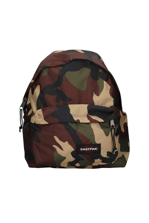 Backpacks BROWN