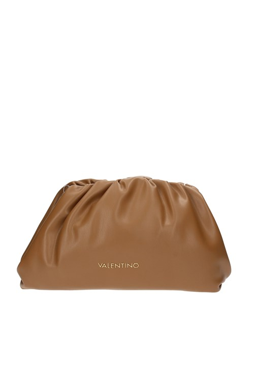 Valentino Bags Shoulder Strap BROWN