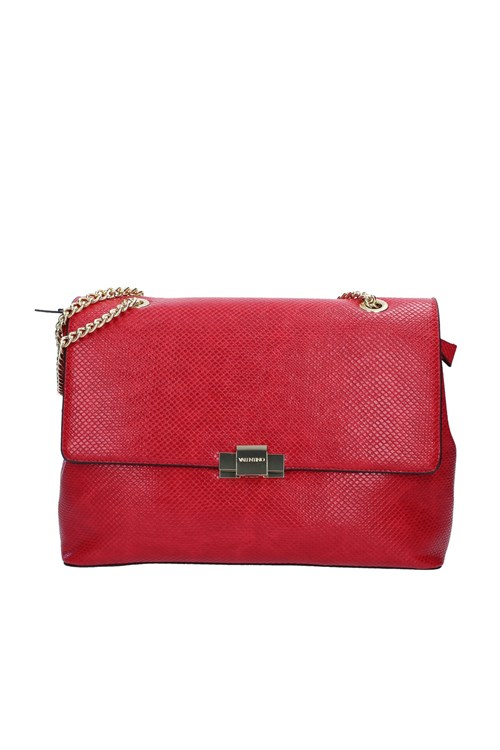 Valentino Bags Shoulder Bags RED