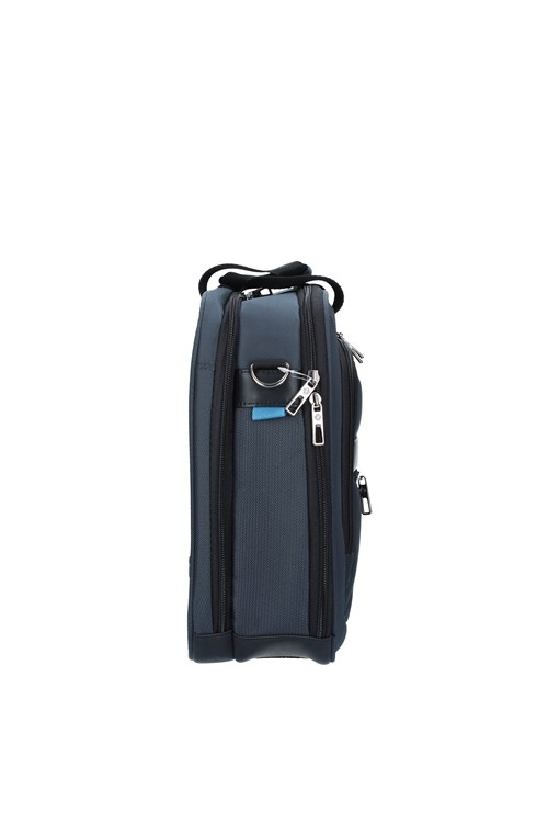 Samsonite To work BLUE