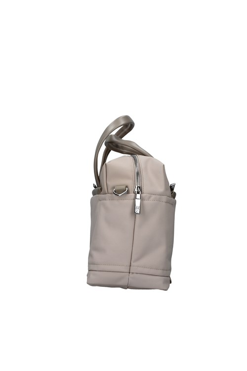 Mandarina Duck Shoulder Strap BEIGE