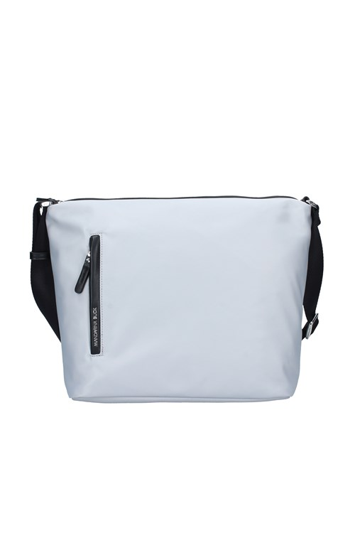 Mandarina Duck Shoulder Strap GREY