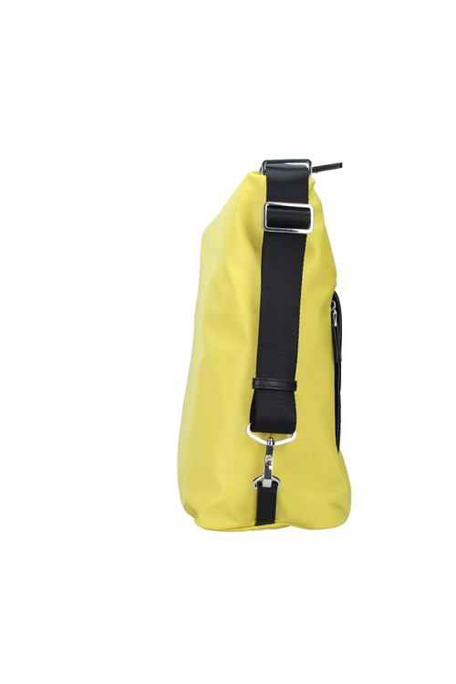 Mandarina Duck Shopping YELLOW