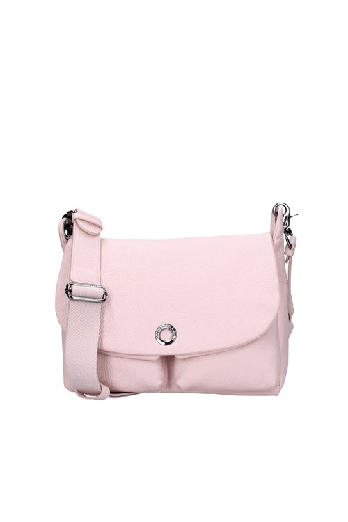 Mandarina Duck Shoulder Strap PINK
