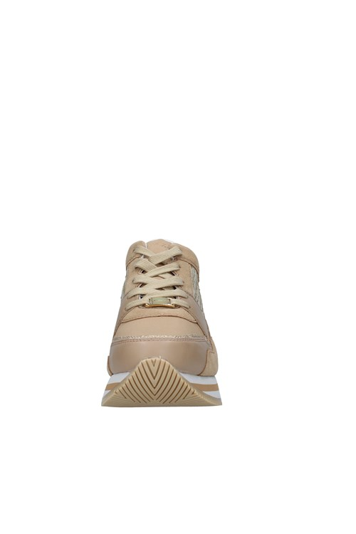 Apepazza With wedge BEIGE