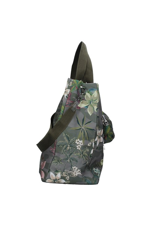 Desigual Shopping GREEN