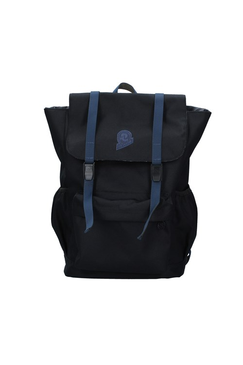 Backpacks BLACK