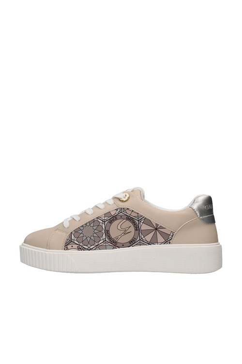 Gattinoni Roma low BEIGE