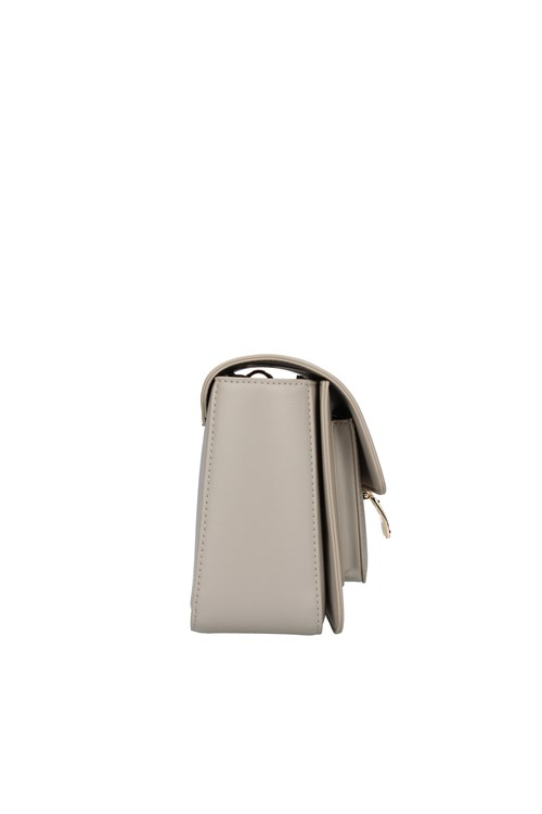 Trussardi Jeans Shoulder Strap GREY