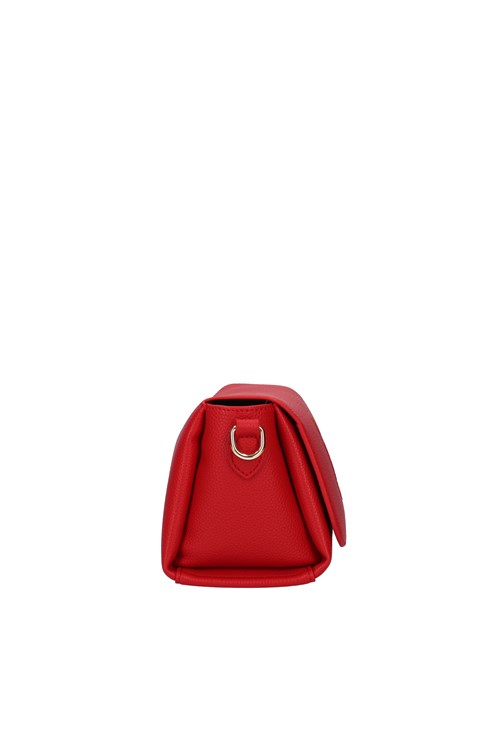 Trussardi Jeans Shoulder Strap RED