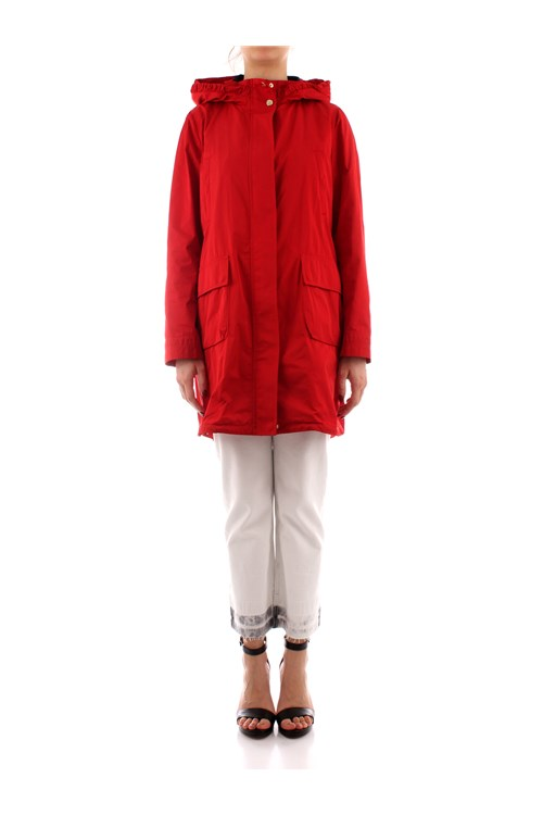 Marella Sport Waterproof RED