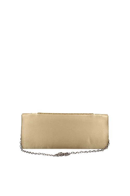 Menbur Shoulder Bags GOLD