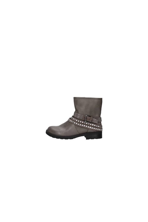 Lelli Kelly boots GREY