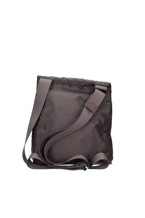 Roncato Pouches 22 ANTHRACITE