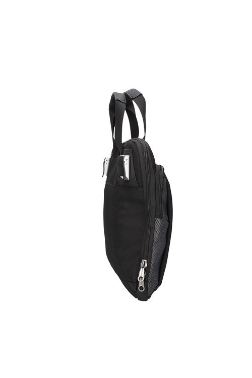 Mandarina Duck To work BLACK