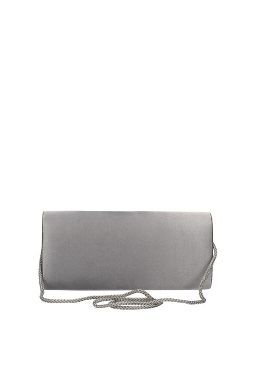 Menbur Shoulder Bags GREY