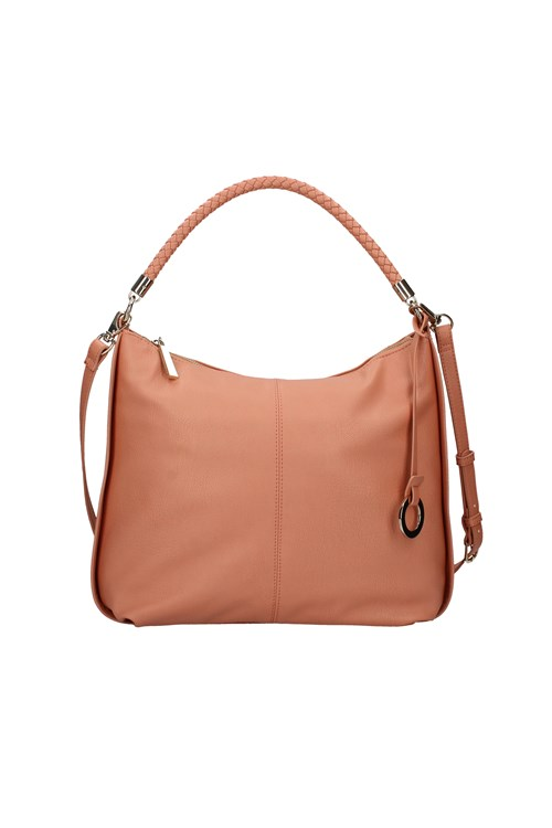 Rocco Barocco Shoulder Bags ROSE