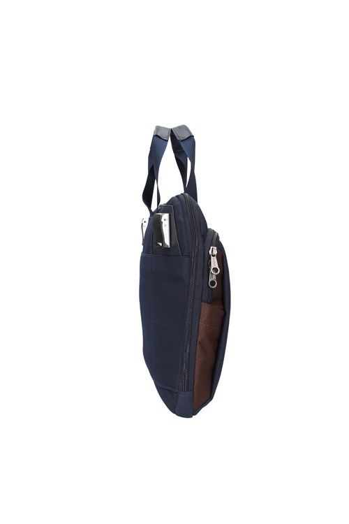 Mandarina Duck To work BLUE