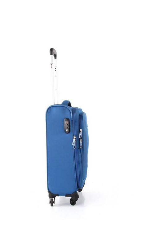 Roncato Hand luggage LIGHT BLUE