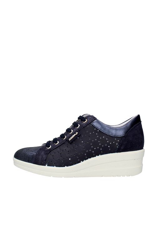 Enval Soft Sneakers BLUE