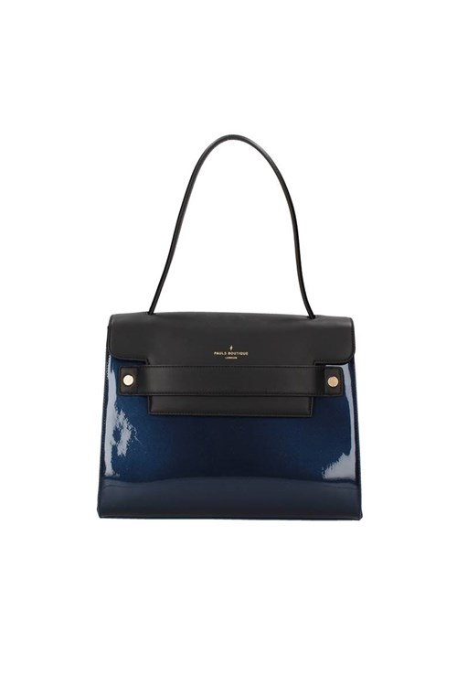 Pauls Boutique London By hand BLUE