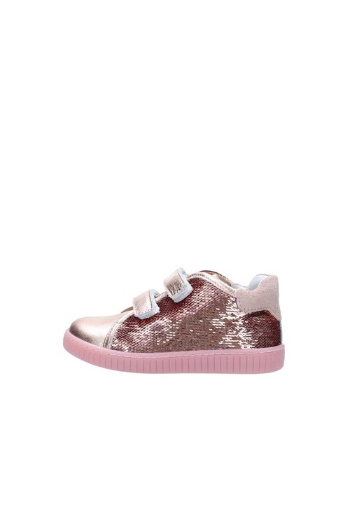 Balducci Sneakers ROSE