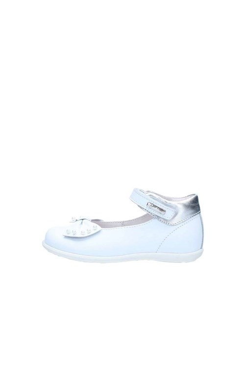 Balducci Dancers WHITE