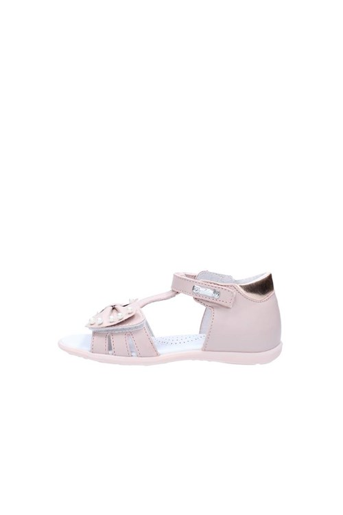 Balducci Sandals ROSE