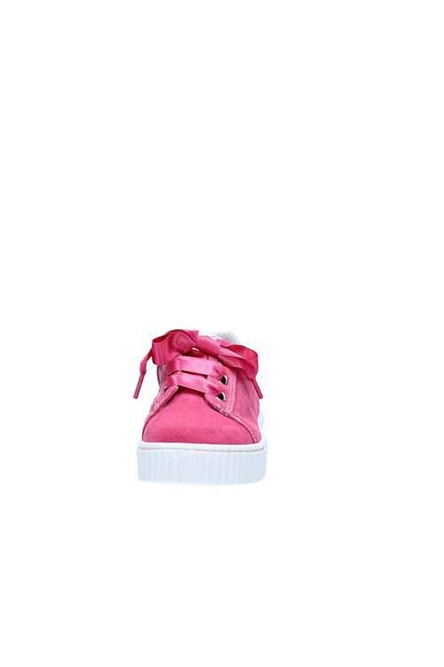 Nero Giardini Junior low PINK