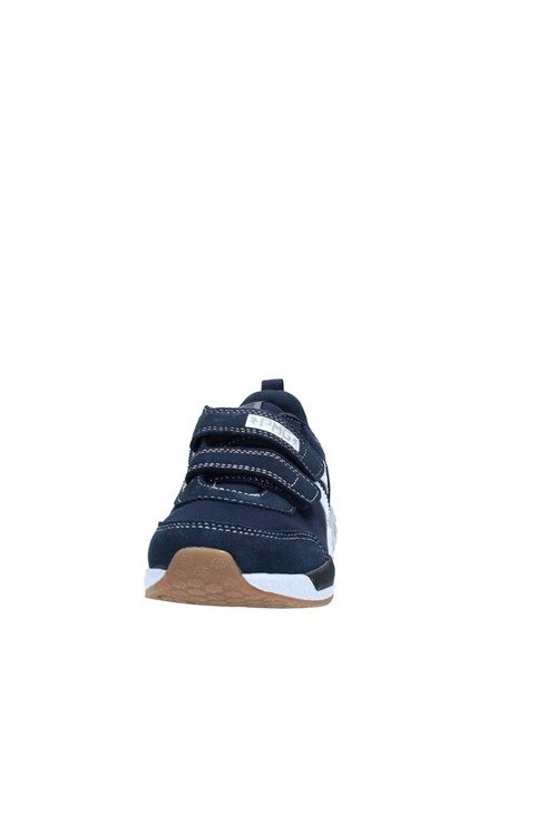 Primigi Sneakers NAVY BLUE