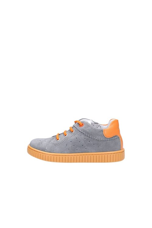 Balducci Sneakers GREY