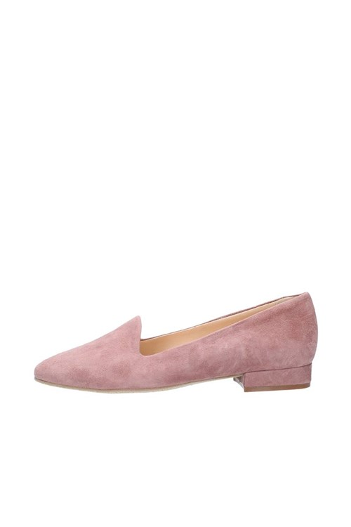 Cristian Daniel Loafers PINK