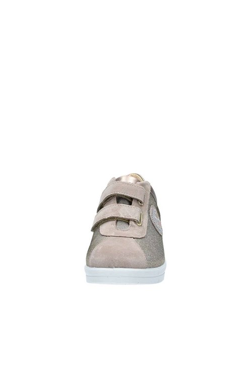 Enval Soft Sneakers ROSE