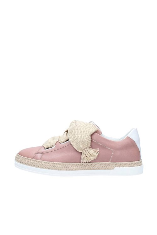 Triver Flight  low PINK
