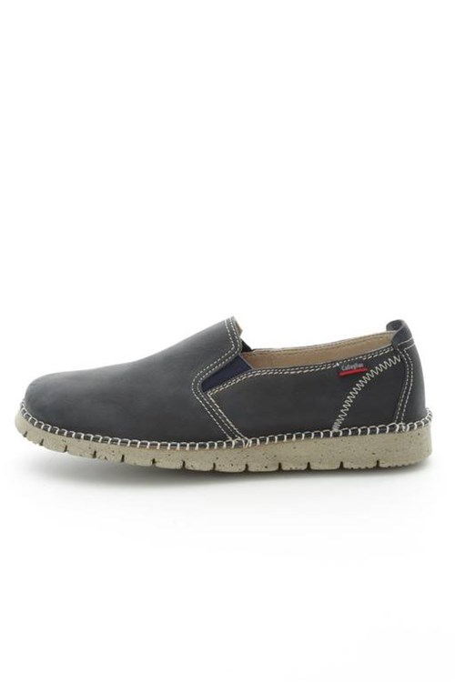 Callaghan Loafers GREY