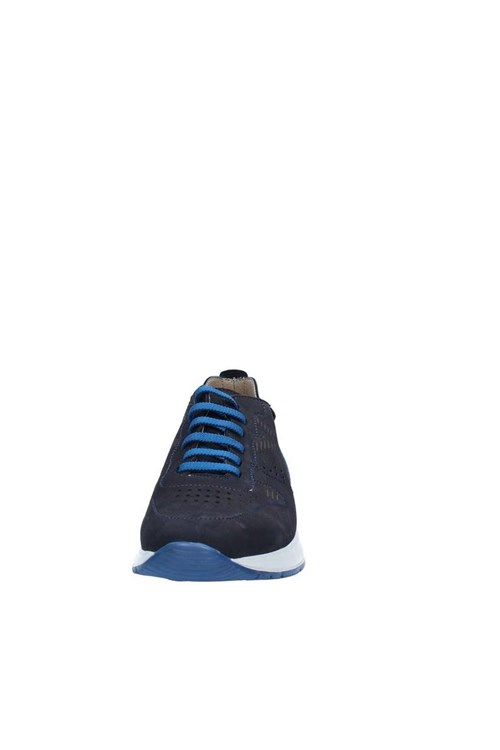 Callaghan Sneakers LIGHT BLUE