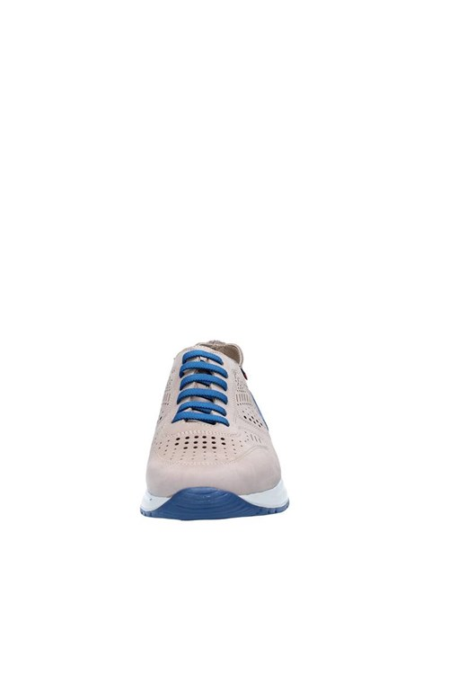 Callaghan Sneakers WHITE