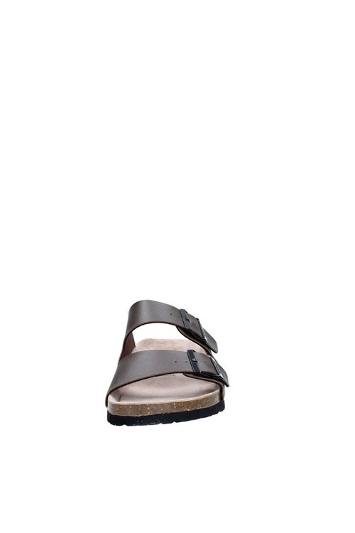 Superga Sandals BROWN