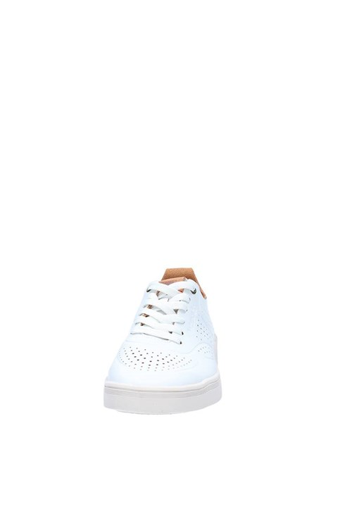 Wrangler Sneakers WHITE